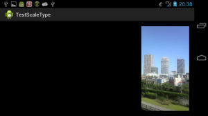 fitEnd2b 300x168 - [Android] ImageView画像をScreenのレイアウトにフィットさせるには