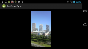 fixCenter2b 300x168 - [Android] ImageView画像をScreenのレイアウトにフィットさせるには