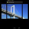 scaletype 00 100x100 - [Android] アプリのタイトルバーを非表示、全画面表示にする、Theme.NoTitleBar