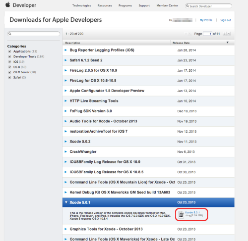 xcode_download_3