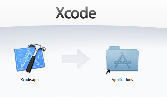 xcode_download_5