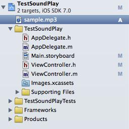audio_sample