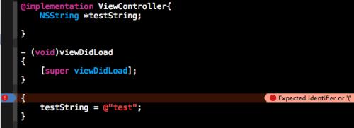 error_method