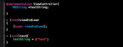 error_method_solved