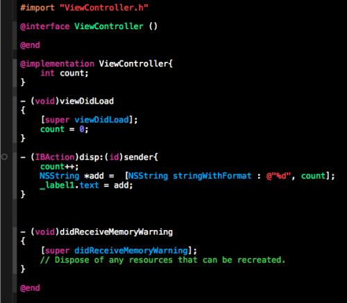 xcode_calc_4