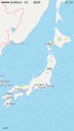 mapkit_4
