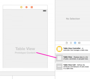 swift_tableview_2