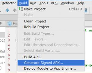 apk_release1