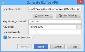 apk_release5
