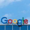 google play 00 100x100 - [Android] アイコンを簡単作成できる Image Asset