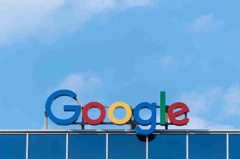 google play 01 - [Android] アプリを Google Play に公開、apkファイルの作成