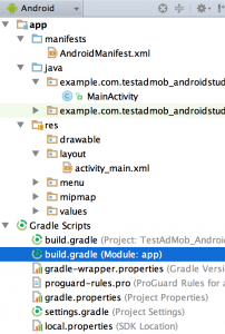 70c675d4ed177139d98043f01359a6dd 202x300 - [Android] Android Studio でのAdMob広告の実装