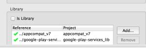 admob-google-play-service_10