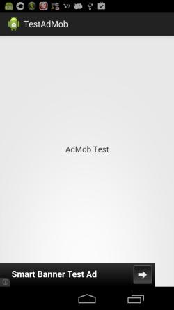 admob-google-play-service_11