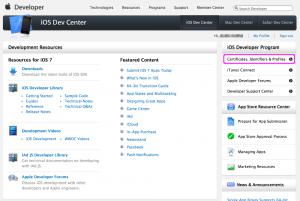 dev_certificate_3