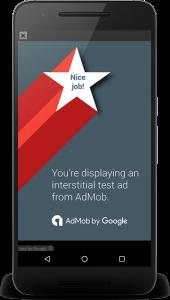 admobinterstitial 2 170x300 - [Android] AdMob インタースティシャルの設置