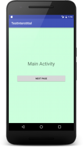 admobinterstitial 4 170x300 - [Android] AdMob インタースティシャルの設置