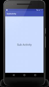 admobinterstitial 6 170x300 - [Android] AdMob インタースティシャルの設置