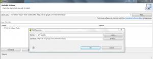 adt_windows_11