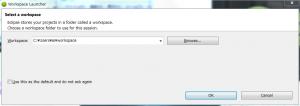 adt_windows_4