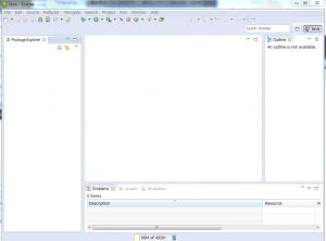 adt_windows_5