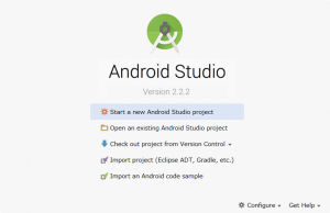 androidstudio2-2-2mac
