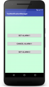 notificationmanager_1