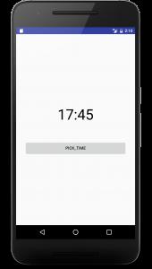 timepicker_3