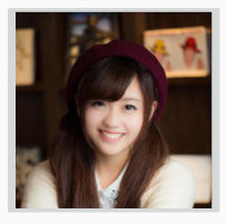 image button bounds - [Android] ImageButton /  Buttonに画像をのせる