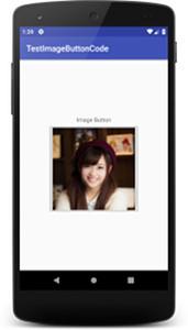 imagebutton code 01 - [Android & Kotlin] ImageButton とButtonに画像を貼る