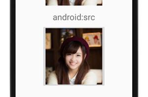 imagebutton 1b - [Android & Kotlin] ImageButton とButtonに画像を貼る