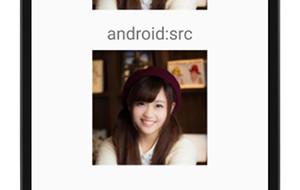 imagebutton 2b - [Android & Kotlin] ImageButton とButtonに画像を貼る