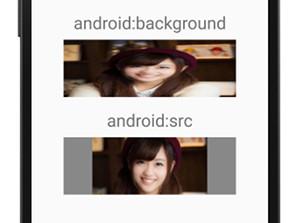 imagebutton 3b - [Android & Kotlin] ImageButton とButtonに画像を貼る