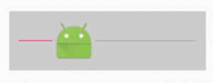 ss2016 11 30 16.10.33 300x117 - [Android] SeekBar の配列をコードで記述、ツマミとPregress barのカスタマイズ