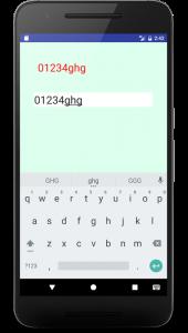 device-2016-11-29-144315
