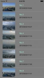 iOS Simulator Screen Shot 2014.11.17 20.46.52