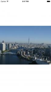 iOS Simulator Screen Shot 2014.11.17 20.47.04