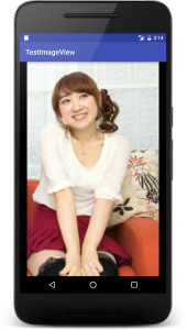 imageview 002 170x300 - [Android & Kotlin]  画像を ImageView で表示させる3つの方法