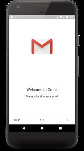 mailer 01 1 - [Android] アプリに mailer 呼び出しを設定する