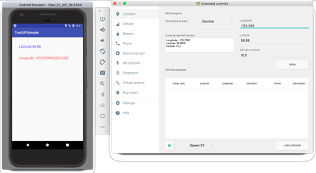 gps a07 - [Android & Kotlin] GPS位置情報を取得するアプリを作る