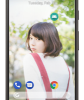 service 01 84x150 1 84x100 - [Android] 簡単なMediaPlayerで音楽を再生する