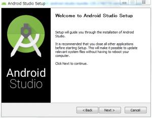 android_studio_6