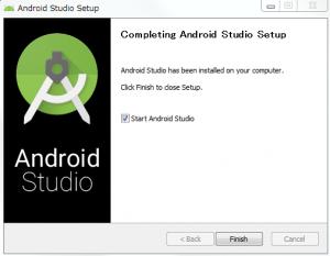 android_studio_9