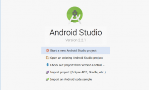 androidstudio2-2-1