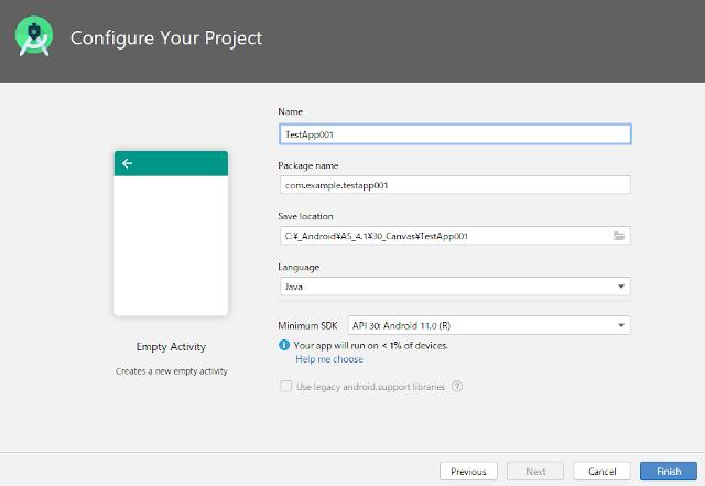 as4.1 03 - [Android]  API レベルと OSプラットフォーム