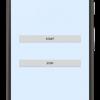 [Android] 簡単なMediaPlayerで音楽を再生する