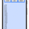 setexact 01b 100x100 - [Android] AlarmManagerをBroadcastRecieverと使う