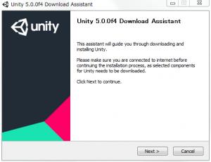 unity5_win_4