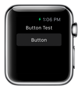 watch_button_1