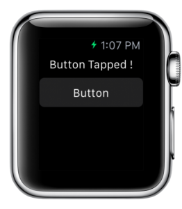 watch_button_2